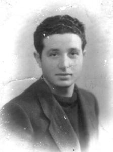 Bagordo Nicolò