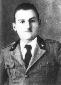 Biagiarelli Vittorio