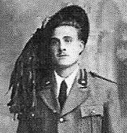 Bolognino Giuseppe