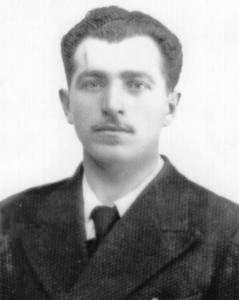 Borio Giacomo