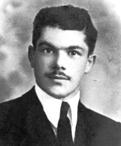 Brescianelli Giovanni
