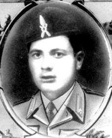 Cianciullo Pasquale