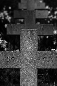 cimiteri militari italiani