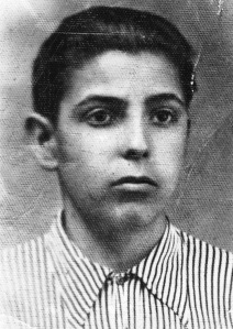 Coppi Roberto