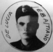 deluciasebastianonatoamugnanodelcardinaleavil21.01.1922