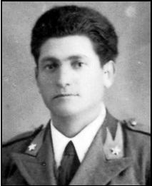 D'Intino Giovanni