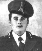 Facchini Giovanni