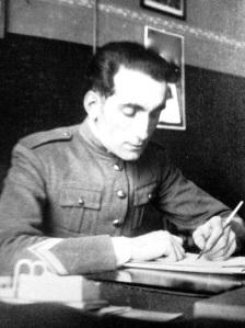 Giacobino Fernando