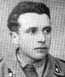 Giacobone Carlo