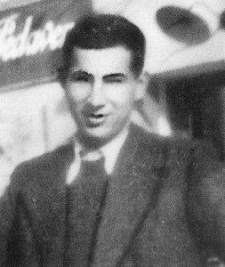 Lucchese Giuseppe
