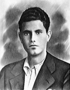 Marcovecchio Vincenzo