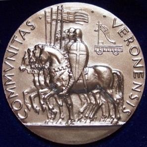 medaglia della città 1