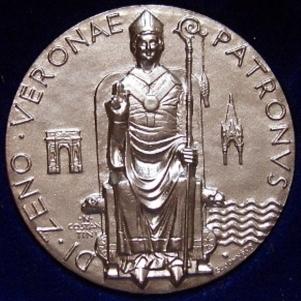 medaglia della città 1a