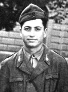 Mitillo Giovanni