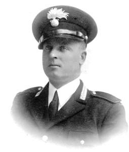 Moglioni Luigi Mariano