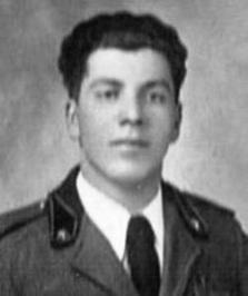 Napolitano Francesco