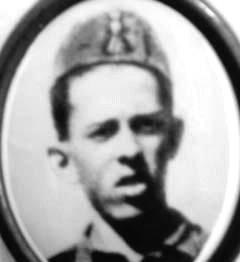 Pellegrinelli Enrico