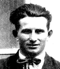 Piardi Angelo