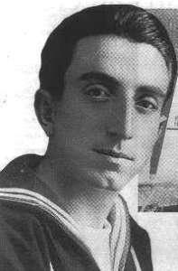 Punzo Giuseppe