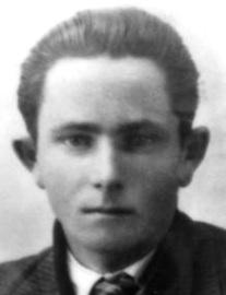 Ravella Spartaco