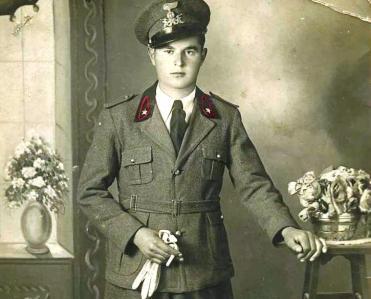 Rinaldi Mario