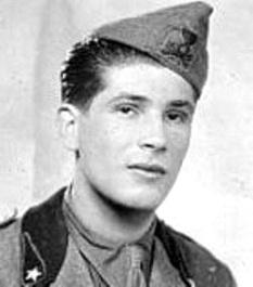 Rinaldi Rinaldo