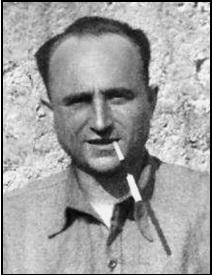 Roscini Alberto