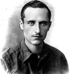 Santambrogio Carlo