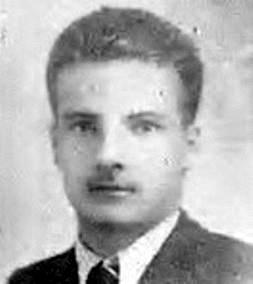 Santini Pietro