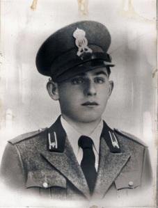 Severi Giuseppe