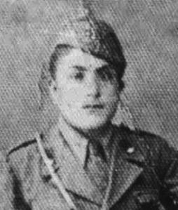 Stazzoni Raimondo
