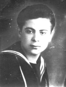 Zaccaria Cosimo