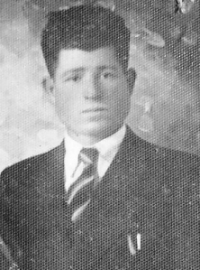 Zacchilli Aldo