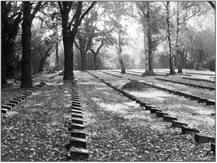 Adolfo leonardi cimitero