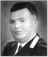 Adolfo leonardi