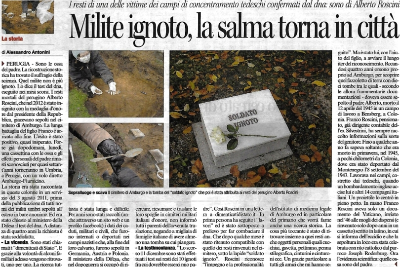 Corriere dell_umbria23_05
