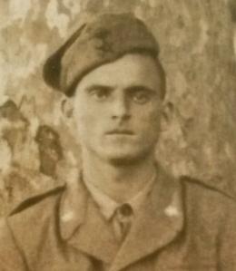 01.Rinaldi Alfano 1942