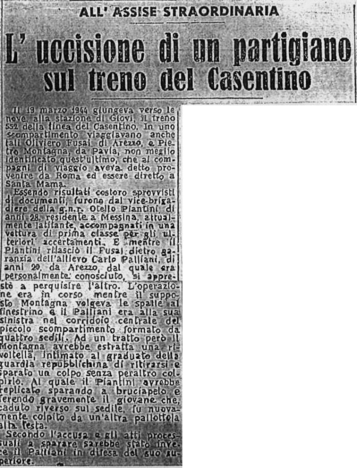 la nazione 10 dicembre 1946