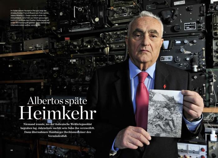 Alberto Roscini_fertig
