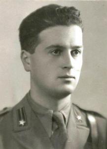Capitano Giuliano Nicolini, Medaglia d'argento, Stresa - Copia
