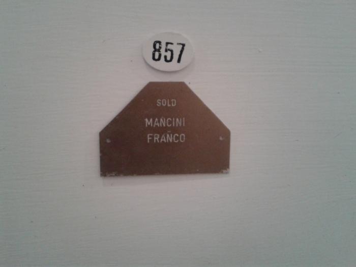 mancini 002