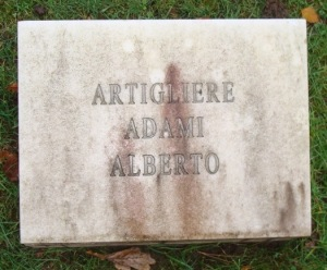 adami alberto