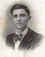 Gironi Aldo