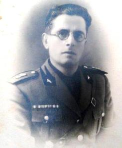 Cap. Castellana Antonio