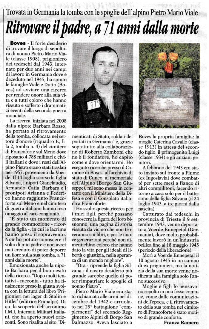 Articolo La_Guida_11_08_2016