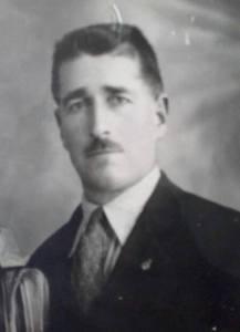 Bastianel Riccardo