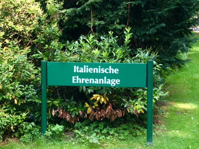 cimitero-amburgo-catilina