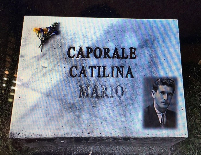 lapide-catilina-mario