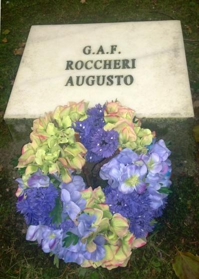 tomba-amburgo-rocchei-augusto