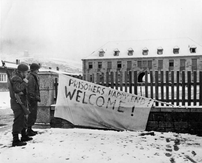 liberazione-di-flossenburg-30-aprile